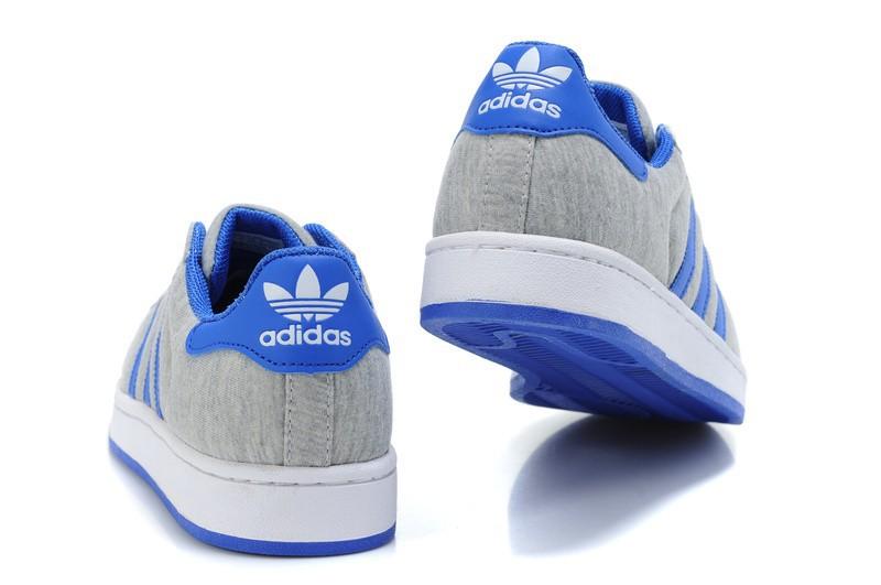 chaussures adidas pas cher garçon