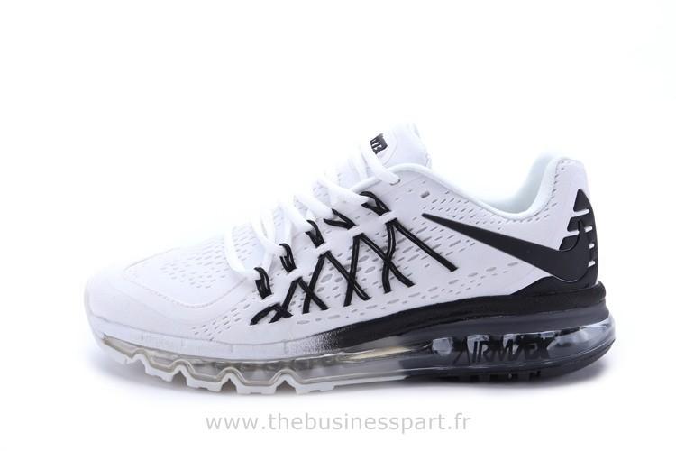 nike air max foot locker femme - www.goldentrophy.eu